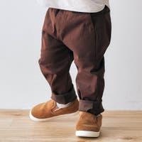 F.O.Online Store(エフオーオンラインストア )のパンツ・ズボン/パンツ・ズボン全般