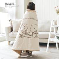 F.O.Online Store(エフオーオンラインストア )のベビー/その他ベビー