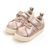F.O.Online Store(エフオーオンラインストア )のシューズ・靴/スニーカー