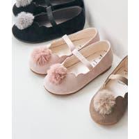 F.O.Online Store(エフオーオンラインストア )のシューズ・靴/その他シューズ