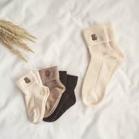 F.O.Online Store(エフオーオンラインストア )のインナー・下着/靴下・ソックス