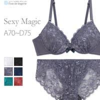 fran de lingerie | FDLW0000943