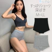 fran de lingerie | FDLW0001326