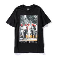 FREAK'S STORE(フリークスストア )のトップス/Tシャツ