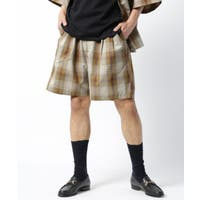 FREAK'S STORE(フリークスストア )のパンツ・ズボン/ショートパンツ