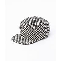 FREAK'S STORE(フリークスストア )の帽子/キャップ