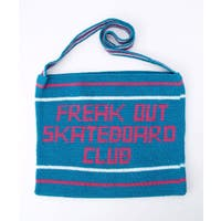 FREAK'S STORE(フリークスストア )のバッグ・鞄/ショルダーバッグ