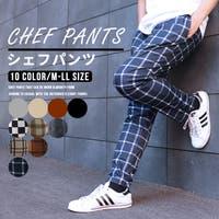 FREE STYLE(フリースタイル)のパンツ・ズボン/パンツ・ズボン全般