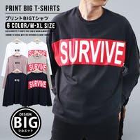 FREE STYLE(フリースタイル)のトップス/Tシャツ