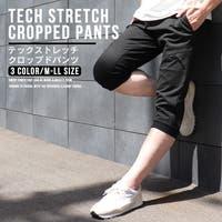 FREE STYLE(フリースタイル)のパンツ・ズボン/ジョガーパンツ