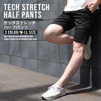 FREE STYLE(フリースタイル)のパンツ・ズボン/ハーフパンツ