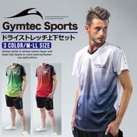 FREE STYLE(フリースタイル)のスポーツウェア・フィットネスウェア/ランニングウェア