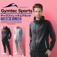 FREE STYLE | FSTM0002066