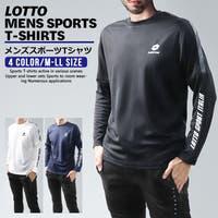 FREE STYLE(フリースタイル)のスポーツウェア・フィットネスウェア/その他スポーツウェア・フィットネスウェア