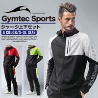 FREE STYLE(フリースタイル)のスポーツウェア・フィットネスウェア/スポーツウェア・フィットネスウェア上下セット