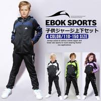 FREE STYLE KIDS   FSTM0001897