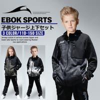 FREE STYLE KIDS | FSTM0002078