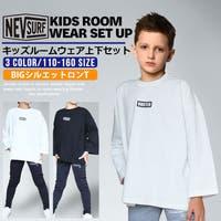 FREE STYLE KIDS(フリースタイルキッズ)のルームウェア・パジャマ/部屋着