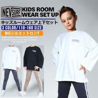 FREE STYLE KIDS   FSTM0002050