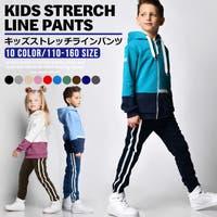FREE STYLE KIDS | FSTM0002095