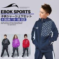 FREE STYLE KIDS | FSTM0002083