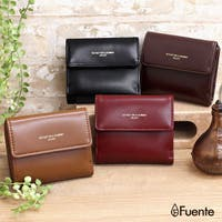 FUENTE(フェンテ)の財布/財布全般
