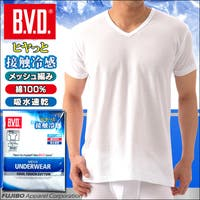 FUJIBO-SHOP  (フジボウショップ)のインナー・下着/インナーシャツ