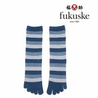 福助オンラインストア【MEN】(フクスケ) | FKSU0000565