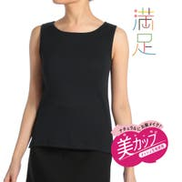 福助オンラインストア(フクスケ)のインナー・下着/インナーシャツ