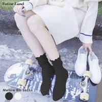 futier land | FI000005371