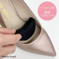futier land(フューティアランド)のシューズ・靴/シューケアグッズ