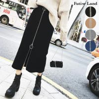 futier land(フューティアランド)のスカート/ロングスカート