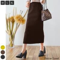 futier land(フューティアランド)のスカート/タイトスカート