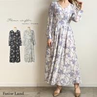 futier land(フューティアランド)のワンピース・ドレス/ワンピース