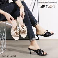 futier land(フューティアランド) | FI000006646
