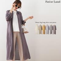 futier land(フューティアランド) | FI000006640