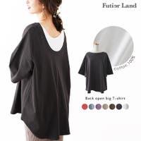futier land(フューティアランド) | FI000006645