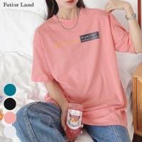 futier land | FI000006713
