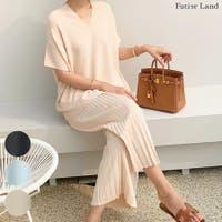 futier land(フューティアランド)のワンピース・ドレス/ワンピース・ドレスセットアップ