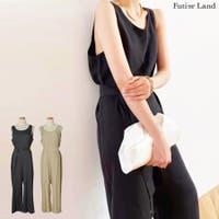 futier land(フューティアランド)のワンピース・ドレス/サロペット