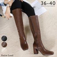 futier land(フューティアランド)のシューズ・靴/ブーツ