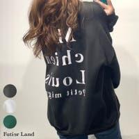 futier land | FI000006907