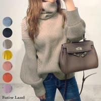 futier land | FI000006453