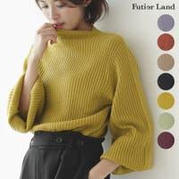 futier land | FI000004444