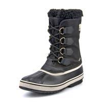 ASBee (アスビー)のシューズ・靴/ブーツ