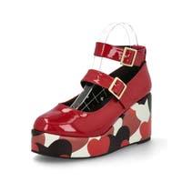 ASBee (アスビー)のシューズ・靴/パンプス