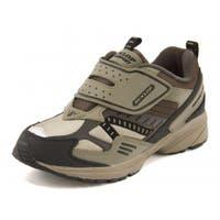 ASBee (アスビー)のシューズ・靴/スニーカー