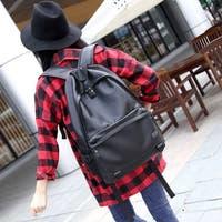 Gain-Mart(ゲインマート)のバッグ・鞄/リュック・バックパック