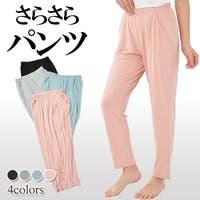 Gain-Mart(ゲインマート)のパンツ・ズボン/パンツ・ズボン全般