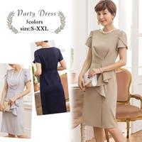 Gain-Mart(ゲインマート)のワンピース・ドレス/ドレス